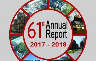 Annual Review 2018 web final