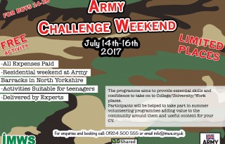 Army-Challenge-Weekend-v2