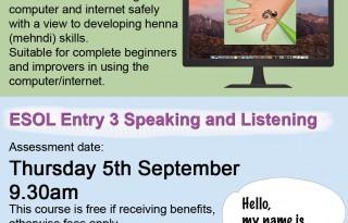 Sept-19-courses