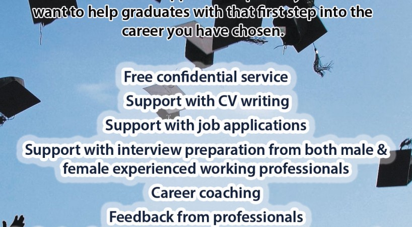 careers-supprt-group-aug-19