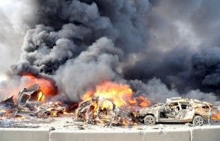 damascus-syria-explosion-nationalturk-0455