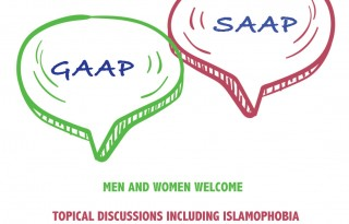 gaap-saap-may-19