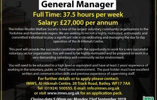general-manager-aug-19