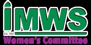 imws-womens-logo-2017