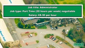 job-add-leader