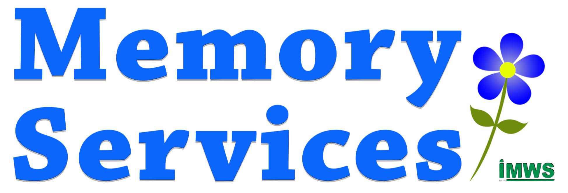 memeory-services-logo-v2