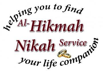 mikah service logo v2