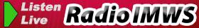 Listen to Radio IMWS