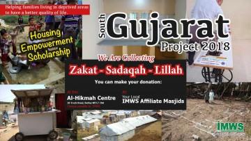south-gujarat-appeal-2018