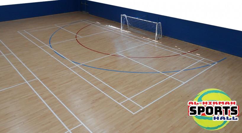 sports-hall