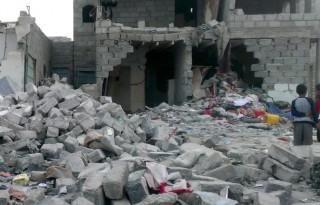 yemen-