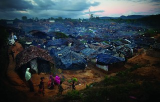 Unregistered-Rohingya-Refugees-Jonathan-Saruk