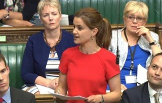 jo cox maiden speech (2)