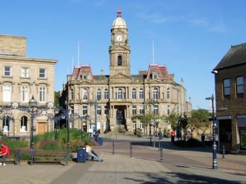Dewsbury_Town_Hall