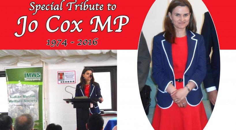 jo-cox-special-tribute