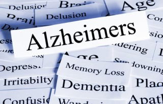 Alzheimers-and-other-dementia-symptoms