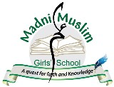 madni-muslim-girls-school