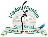 madni-muslim-girls-school