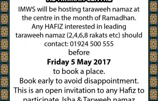 2017-taraweeh
