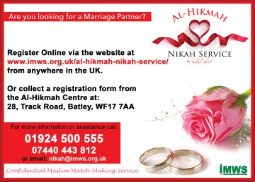 hikmah-nikah-service-april-2015