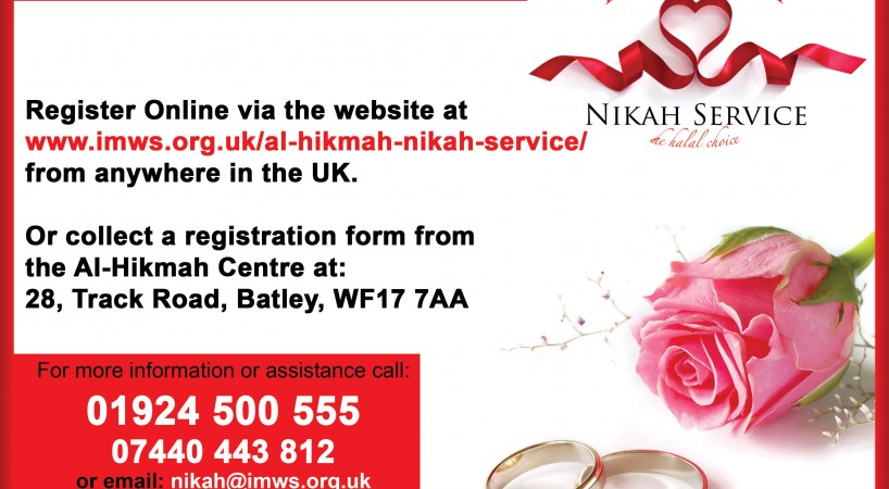 hikmah-nikah-service-april-2015