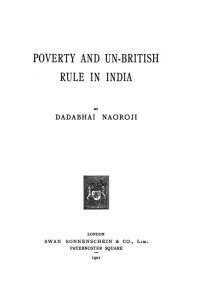 Poverty_and_Un_British_Rule_in_India1