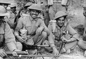 INDIAN_TROOPS_IN_BURMA,_1944
