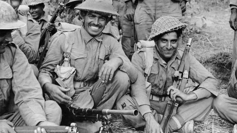 INDIAN_TROOPS_IN_BURMA,_1944