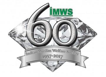 IMWS-60-years-logo