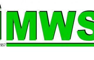 imws high res logo copy