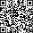 QR code.png Paypal