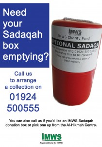 sadaqah-box-collectionpsd