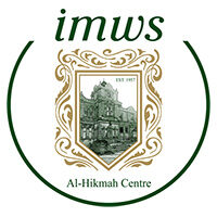 cropped-imws-logo-new-small.jpg